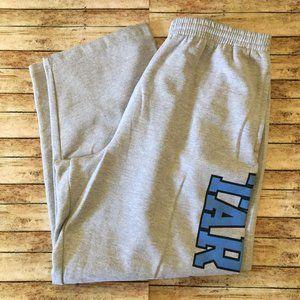 Other - North Carolina Tarheels Sweatpants